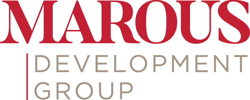 Marous Development Group